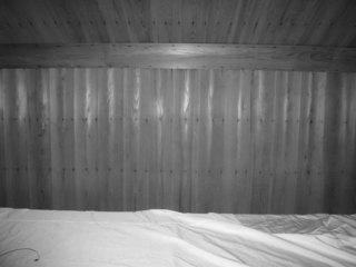 板張りの麹室.JPG